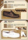 Newport Schuhe - Seite 6