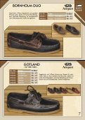 Newport Schuhe - Seite 7