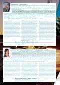Télécharger la brochure - Office de tourisme - Page 2