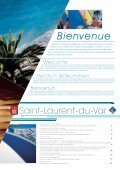 Télécharger la brochure - Office de tourisme - Page 3