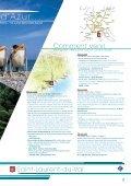 Télécharger la brochure - Office de tourisme - Page 5
