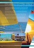 Télécharger la brochure - Office de tourisme - Page 6
