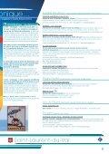 Télécharger la brochure - Office de tourisme - Page 7