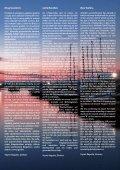 MARINA PUNAT doo - Seite 3