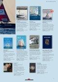Nachträge - My Seaside - Seite 3