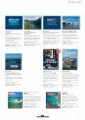 Nachträge - My Seaside - Seite 5