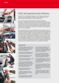 Polierer - SONS Reparatursysteme GmbH - Seite 2
