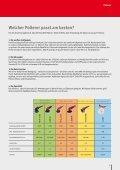 Polierer - SONS Reparatursysteme GmbH - Seite 3