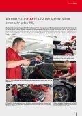 Polierer - SONS Reparatursysteme GmbH - Seite 7
