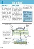 Aquastop int ITA - Farbenhaus Metzler Onlineshop - Seite 4