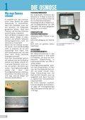 Aquastop int ITA - Farbenhaus Metzler Onlineshop - Seite 6