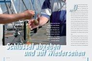 bw neu - Deutscher Boots- und Schiffbauer-Verband