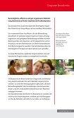Brustzentrum - DRK Kliniken Berlin - Seite 3