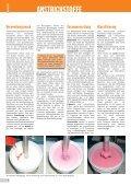 3 - NauticExpo - Seite 6