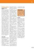 3 - NauticExpo - Seite 7