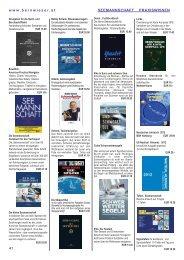 Katalog 2012 Teil7 - Bernwieser