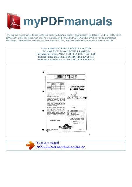 User manual eagle magna iii plus my pdf manuals.