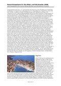 Meine gesammelten Revierinformationen - Nendwichs - Seite 3