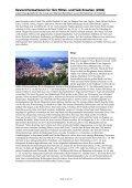 Meine gesammelten Revierinformationen - Nendwichs - Seite 4