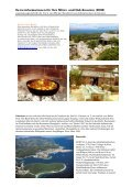 Meine gesammelten Revierinformationen - Nendwichs - Seite 5