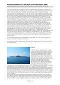 Meine gesammelten Revierinformationen - Nendwichs - Seite 6