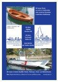 Bulletin - SCNI - Seite 2