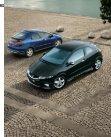 Honda Civic Prospekt - Auto Havelka - Seite 4