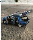 Honda Civic Prospekt - Auto Havelka - Seite 6