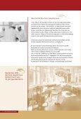 Park-Sanatorium Dahlem - DRK Kliniken Berlin - Seite 4