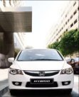 Hybrid - Honda - Seite 7
