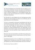 Infobroschüre MBSVRh - Seite 4
