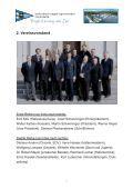 Infobroschüre MBSVRh - Seite 5