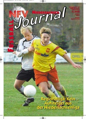 Regionalliga - Rot Weiss Damme