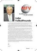 Regionalliga - Rot Weiss Damme - Seite 2