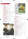 Regionalliga - Rot Weiss Damme - Seite 3