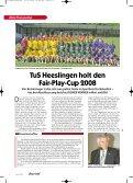 Regionalliga - Rot Weiss Damme - Seite 4