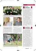 Regionalliga - Rot Weiss Damme - Seite 5