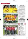 Regionalliga - Rot Weiss Damme - Seite 6