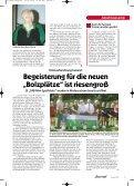 Regionalliga - Rot Weiss Damme - Seite 7