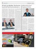 Veranstaltungshinweise Mittwoch, 6. April 2011 - MM Logistik ... - Page 4