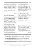 NACHRUFE - bei TABOR SOCIETY Heidelberg eV - Seite 2