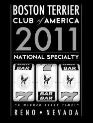 Show Packet C2C 1210.indd 1 11/26 - The Boston Terrier Club Of ...