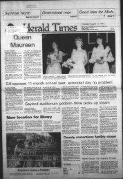 1983-08-11 Thu.pdf