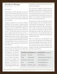 University Club of Boston Magazine - Page 2