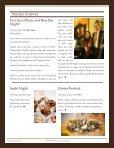 University Club of Boston Magazine - Page 3