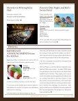University Club of Boston Magazine - Page 4