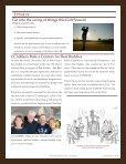 University Club of Boston Magazine - Page 6