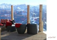 Ski-Package - Hotel Pension Plankenhof