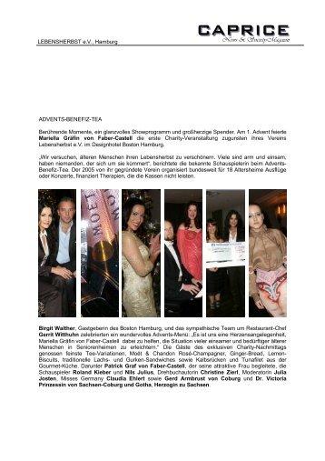 Mahnaz Magazine