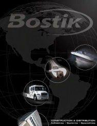 MRO - Lubker Distribution Fasteners for Industry